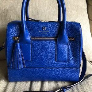 Kate Spade Southport Avenue Alessa Bag